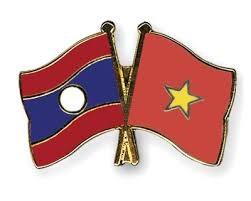 Dong Thap celebration marks Vietnam-Laos diplomatic ties hinh anh 1