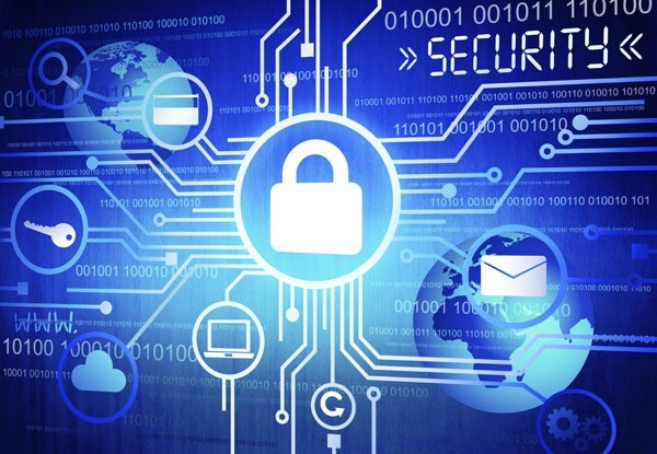 Security Bootcamp 2017 to take place in Khanh Hoa hinh anh 1