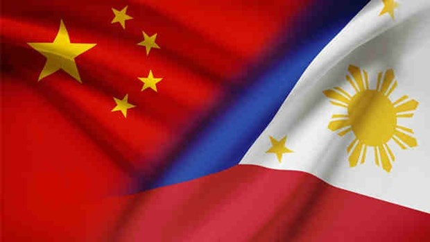China, Philippines to expedite work on cooperative projects hinh anh 1