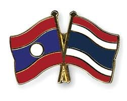 Thailand, Laos discuss rules for cross-border health products hinh anh 1