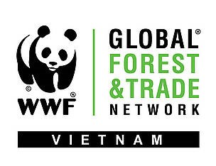 Another company joins Global Forestry and Trade Network hinh anh 1