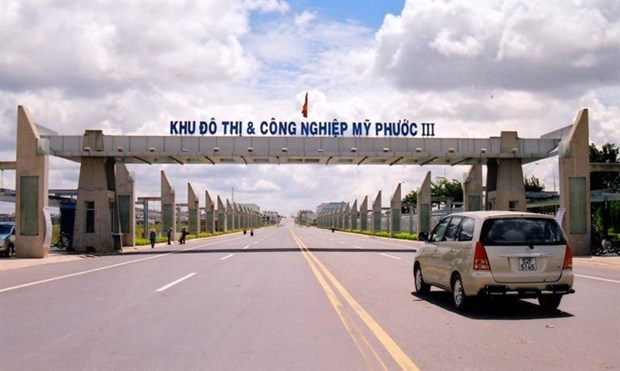 Int'l traffic safety conference to be held in HCM City, Binh Duong hinh anh 1