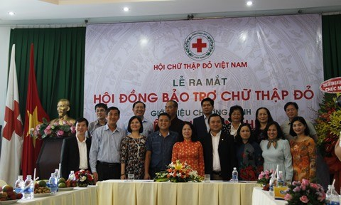 Free health, cancer screening programmes for poor in HCM City hinh anh 1