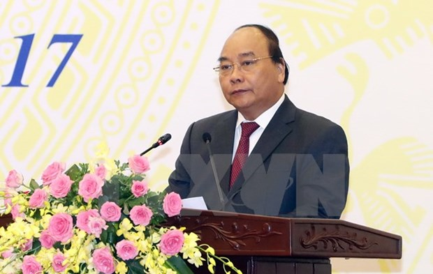 Vietnam, Laos heed border, territorial issues hinh anh 1