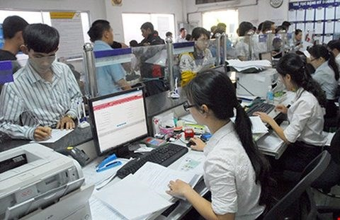 MoIT to streamline hundreds of regulations hinh anh 1