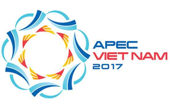APEC disaster management officials to meet in Nghe An hinh anh 1