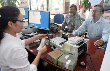 Startups seek ways to access capital resources hinh anh 1