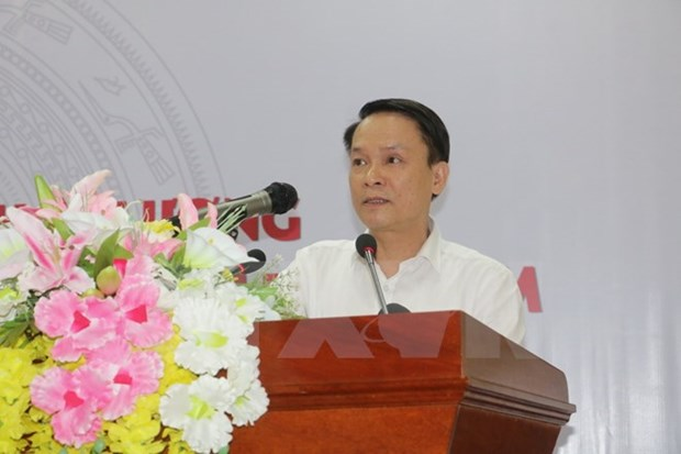 VNA seeks to increase ethnic minority pictorial's quality hinh anh 1
