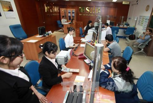 SHB offers new preferential package to SMEs hinh anh 1