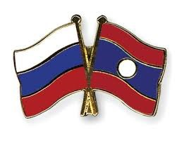 Laos, Russia enhance bilateral relations hinh anh 1