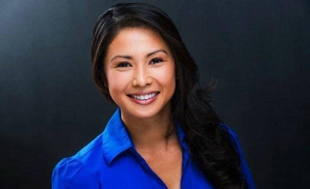 Vietnamese American killed in Las Vegas massacre hinh anh 1
