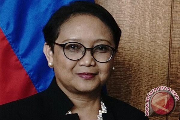 Indonesia, Jordan tighten bilateral collaboration hinh anh 1