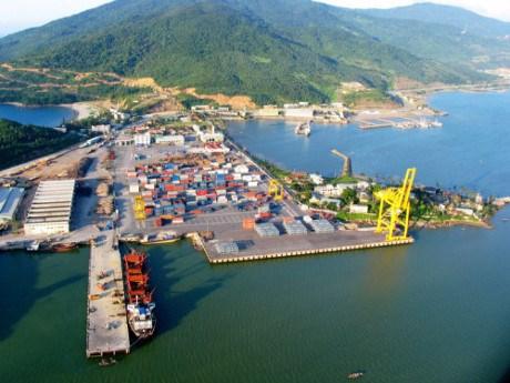 Da Nang draws up sea-based economic development strategy hinh anh 1