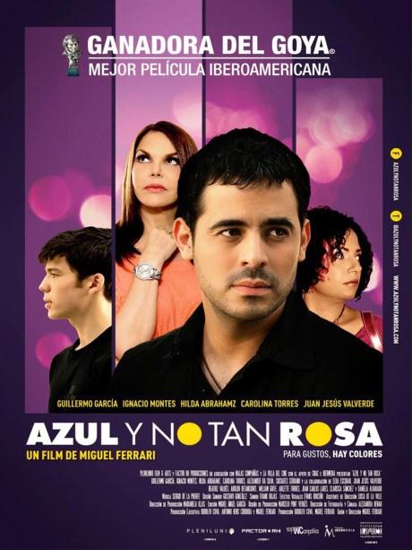 Latin America Film Week to begin in Hanoi next week hinh anh 1
