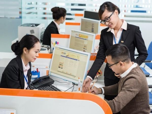SHB wins international award for excellent payment service hinh anh 1