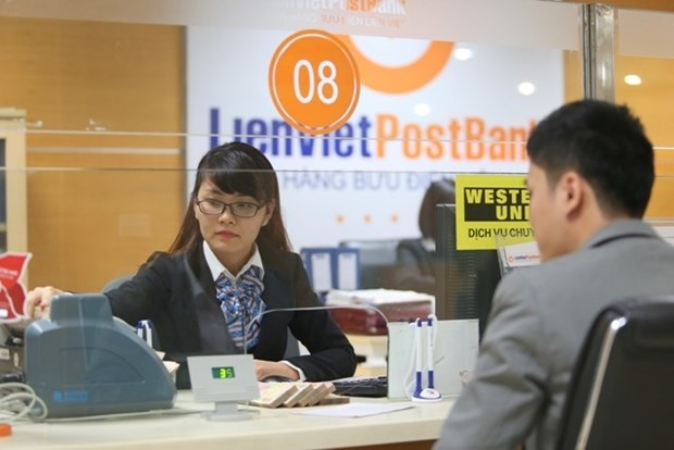Nearly 1 billion additional shares listed on UPCoM hinh anh 1