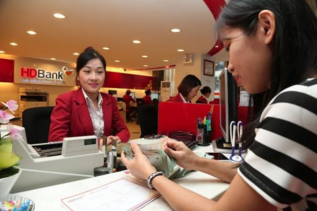 Consumer finance lures foreign firms hinh anh 1