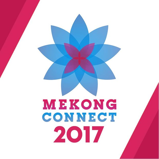 Third Mekong Connect to take place in Ben Tre hinh anh 1