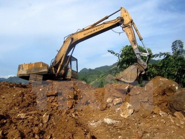 Tra Vinh: Most SMEs unaware of environment responsibility hinh anh 1