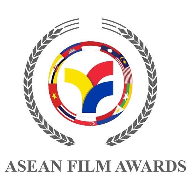 Vietnam to host ASEAN Film Awards hinh anh 1
