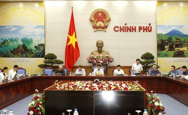 CPI to grow by less than 4 percent this year: steering committee hinh anh 1