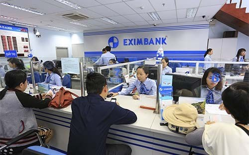 Ministry to intensify financial inspections hinh anh 1