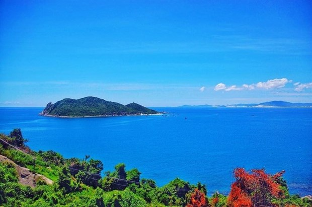 Japan's travel conglomerate to join hotel project in Khanh Hoa hinh anh 1