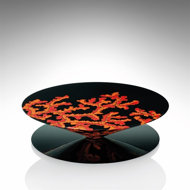 Christie's to auction first made-in-Vietnam handicraft hinh anh 1