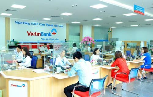 Vietinbank to issue ten-year bonds worth 88 mln USD hinh anh 1