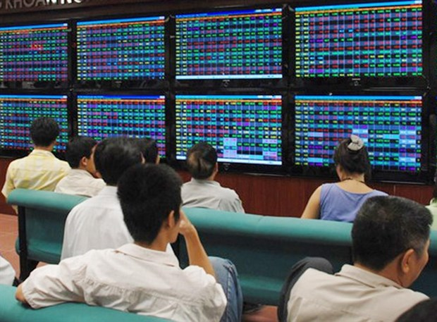 VN shares to move narrowly on uncertain investor sentiment hinh anh 1