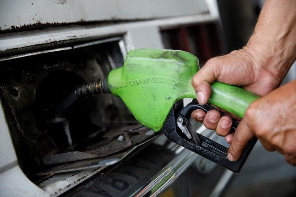 IEA: Southeast Asia key driver for global energy demand hinh anh 1