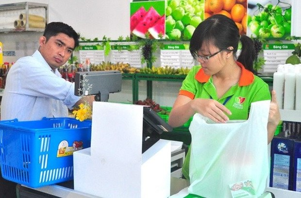 Firms wary of switch to e-invoices hinh anh 1