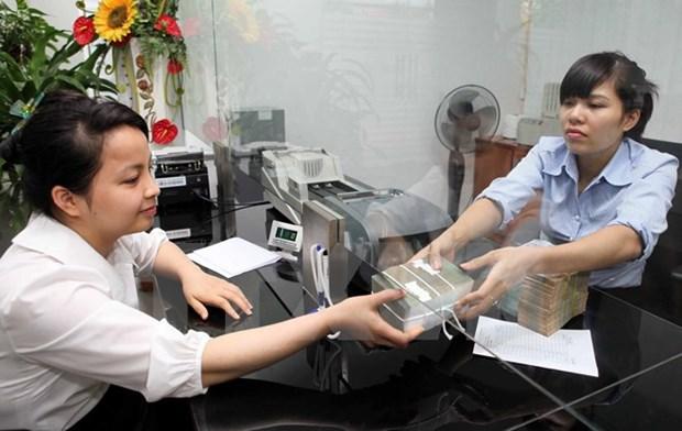 Vietnam attends meetings of Int'l Association of Deposit Insurers hinh anh 1
