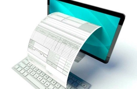Taxation authorities propose delaying e-invoices till July 2019 hinh anh 1