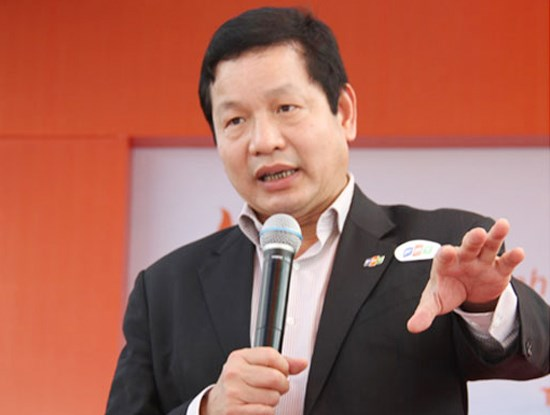 National Private Economic Development Research Board debuts hinh anh 1