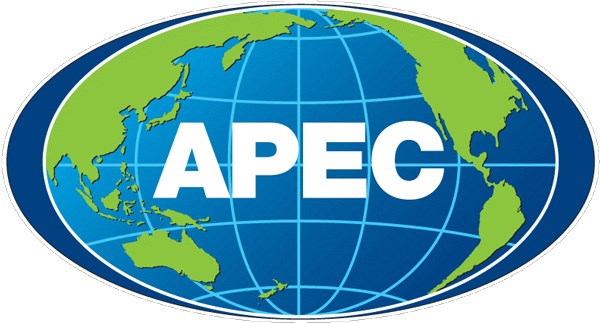 Winners of APEC 2017 poster contest announced hinh anh 1