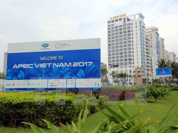 APEC 2017: Vietnam, Mexico unite Pacific, says Mexican President hinh anh 1