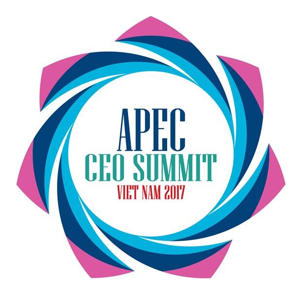 APEC 2017: APEC CEO Summit kicks off hinh anh 1