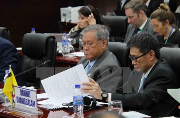 Japan media highlights APEC 2017 in Vietnam hinh anh 1