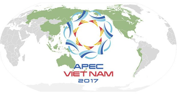 APEC 2017: Voices of the Future issues youth declaration hinh anh 1
