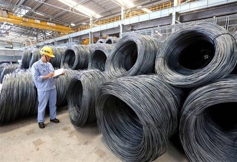 Nikkei Asian Review Hanoi Forum kicks off hinh anh 1