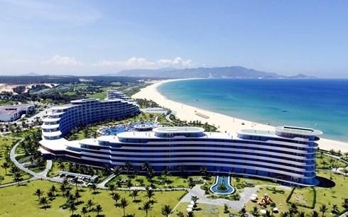 FLC plans roadshow in Republic of Korea hinh anh 1
