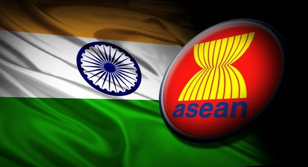 India treasures relations with ASEAN, East Asia hinh anh 1
