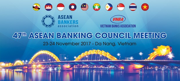 Vietnam to host 47th ASEAN Banking Council Meeting hinh anh 1