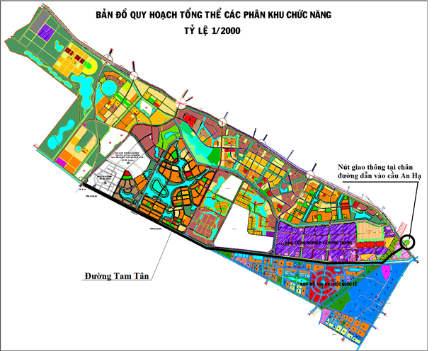HCM City calls for Malaysian investment in Tay Bac urban area hinh anh 1