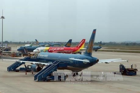 RoK wants cooperation with Vietnam in air accident investigation hinh anh 1