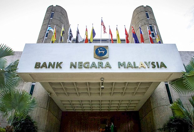 Malaysia, Indonesia, Thailand set up currency settlement frameworks hinh anh 1