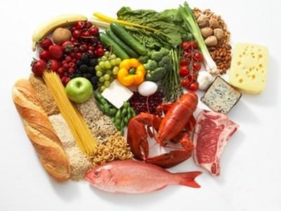 Vietnamese diets still lack iodine hinh anh 1