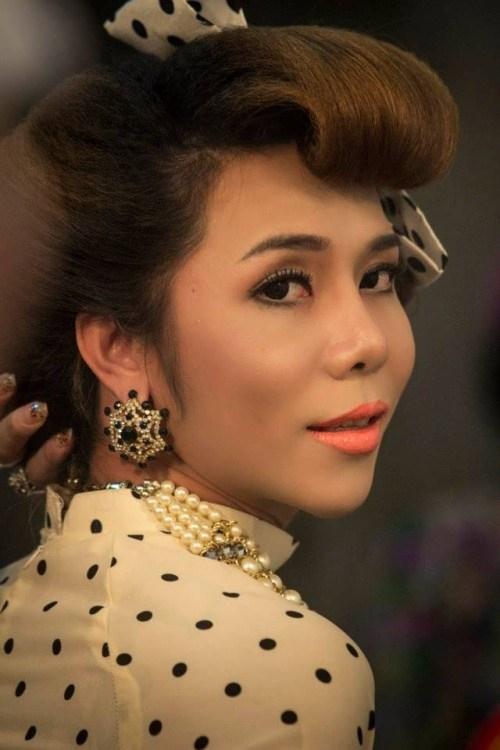 Documentary on HCM City LGBT community hinh anh 1