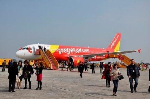 Vietjet launches Bangkok – Da Lat route hinh anh 1